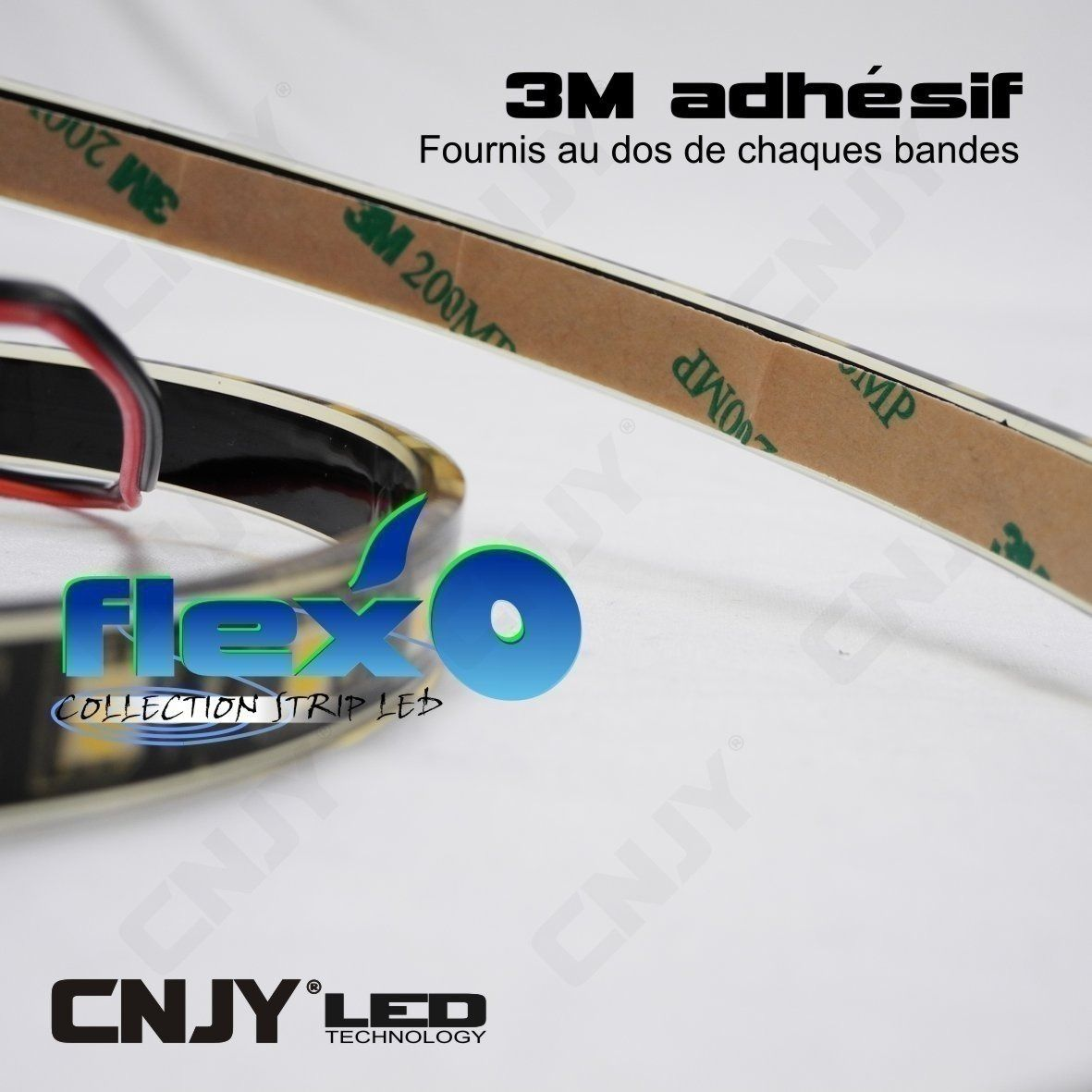 1-ruban-de-led-flex-o-5050-smd-blanc-fro
