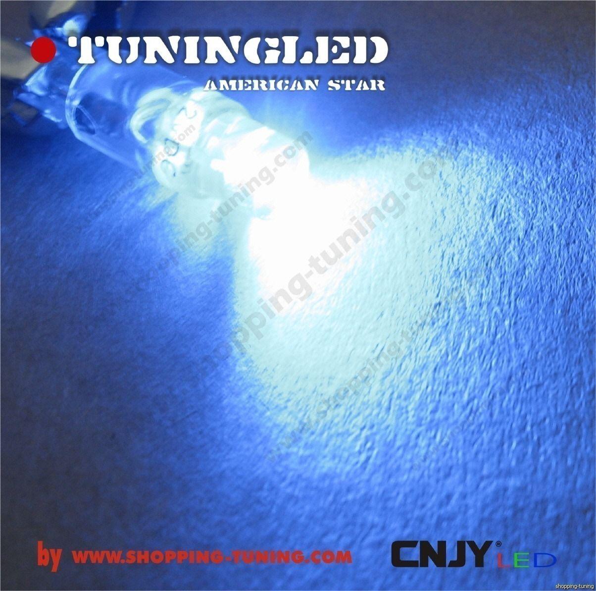 bulb,light,ampoule,led,auto,12v,t5,w1.2w,compteur,tableau de bord,blanc,bleu,rouge,vert,orange