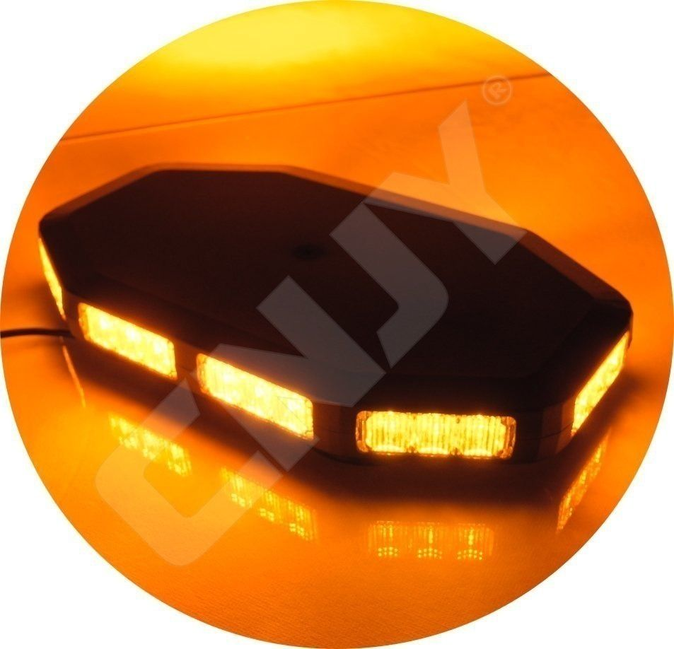 led, BLEU, ORANGE, flash, 12v, moto, 24v, camion, gyrophare, ROTATIF, AIMANTE, ETANCHE, VERT, allume, cigare, Fiche, mode, homologué, dc, gyroled, tf240, pro, e9