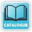 CATALOGUE FEUX PENETRANT - POSE EN APPLIQUE - ECE R65 10R E9