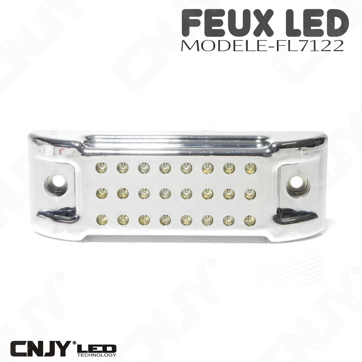 feux,stop,position,a,led,rouge,orange,12v,24v,etanche,ip68,pour,auto,moto,quad,camion,remorque,CHOPPER,MOTARD