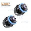 Kit laser H9