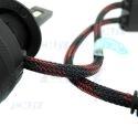 Kit de 2 ampoules led Elistar V12 H7