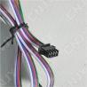 SOLUTION MAGIC FLEX'O RGB PLUG & PLAY - LARGE CHOIX - KIT SANS SOUDURE - POUR TOUTES VOS REALISATIONS