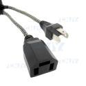 Câble Anti-Erreur ODB H4 P43T ULTIMATE CANBUS V3