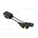 Câble Anti-Erreur ODB HB4 9006 ULTIMATE CANBUS V3