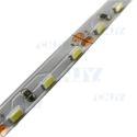Rouleau de 500cm 120 led/Mètre View Side IP00 12V adhésive