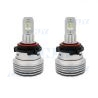 Kit ampoule led H7 Canbus Plug & Play VW golf eos tiguan Mercedes