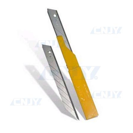 lames de rechange pour Cutter Pro SAC-1 30°