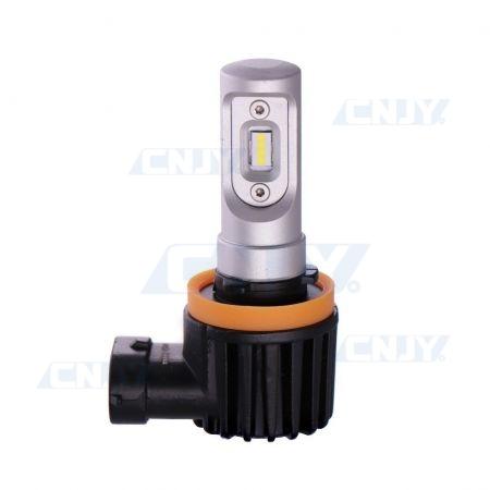 Ampoule led H9 moto