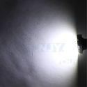 Ampoule led W5W
