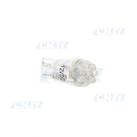 ampoule Led T10 W5W