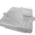 Ballast OEM de rechange xenon HID type BOSCH A2208203785