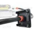 Ballast OEM de rechange xenon HID type Hella 5DV007760-71 D2R D2S
