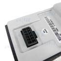 Ballast OEM de rechange xenon HID type VALEO 890300461 3D0909158