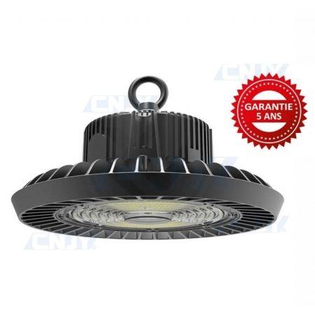 Suspension industrielle LED 150W 5000K SIAL®