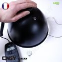 1 AMPOULE LED G4 10SMD 5050 12V VDC BLANC CHAUD ou FROID MAISON BATEAU CAMPING-CAR