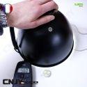 1 AMPOULE LED G4 4.5W 12V VDC BLANC FROID MAISON BATEAU CAMPING-CAR