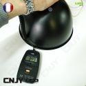 1 AMPOULE LED G4 45 LED SMD 3535 360° 12V VDC BLANC FROID MAISON BATEAU CAMPING-CAR