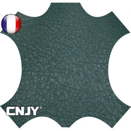 Rouleau de similicuir étanche Vert