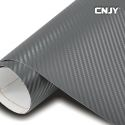 VINYL 3M CARBONNE CARBON FIBRE Di-NOC REAL ADHESIF & THERMOFORMABLE