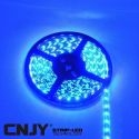 bande led bleu flexible