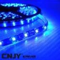 bande led bleu