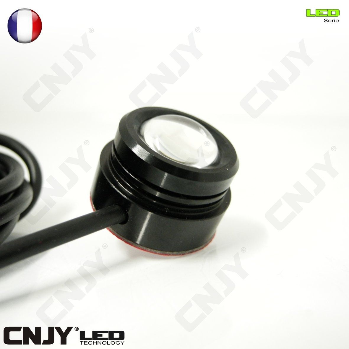 1-feux-eagle-led-5w-cylindrique-lenticul