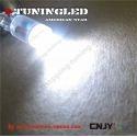 Ampoule led T5 blanc
