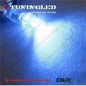 Ampoule led T5 bleu