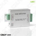 Amplificateur signal RGB multicouleur