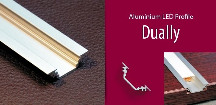 rail-en-aluminium-d-eclairage-indirect-a