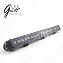 FEUX DE TRAVAIL PHARE LED GZER DOT20200 200w CREE XTB 12/24V DC