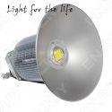 SUSPENSION INDUSTRIEL ECLAIRAGE CREE LED 400W HAUTE PUISSANCE 5700K 100~270V AC 36000LM