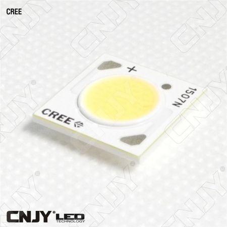 LED CREE 1401LM 14.8W 37V BLANC 5000K CXA1507 - 50F - G2 NOH - 00002 XLAMP