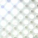 DALLE D'ECLAIRAGE POUR AQUARIUM - 165W LED -220V - BLANC BLEU - LEVER ET COUCHER DE SOLEIL REEF CORAIL RECIF