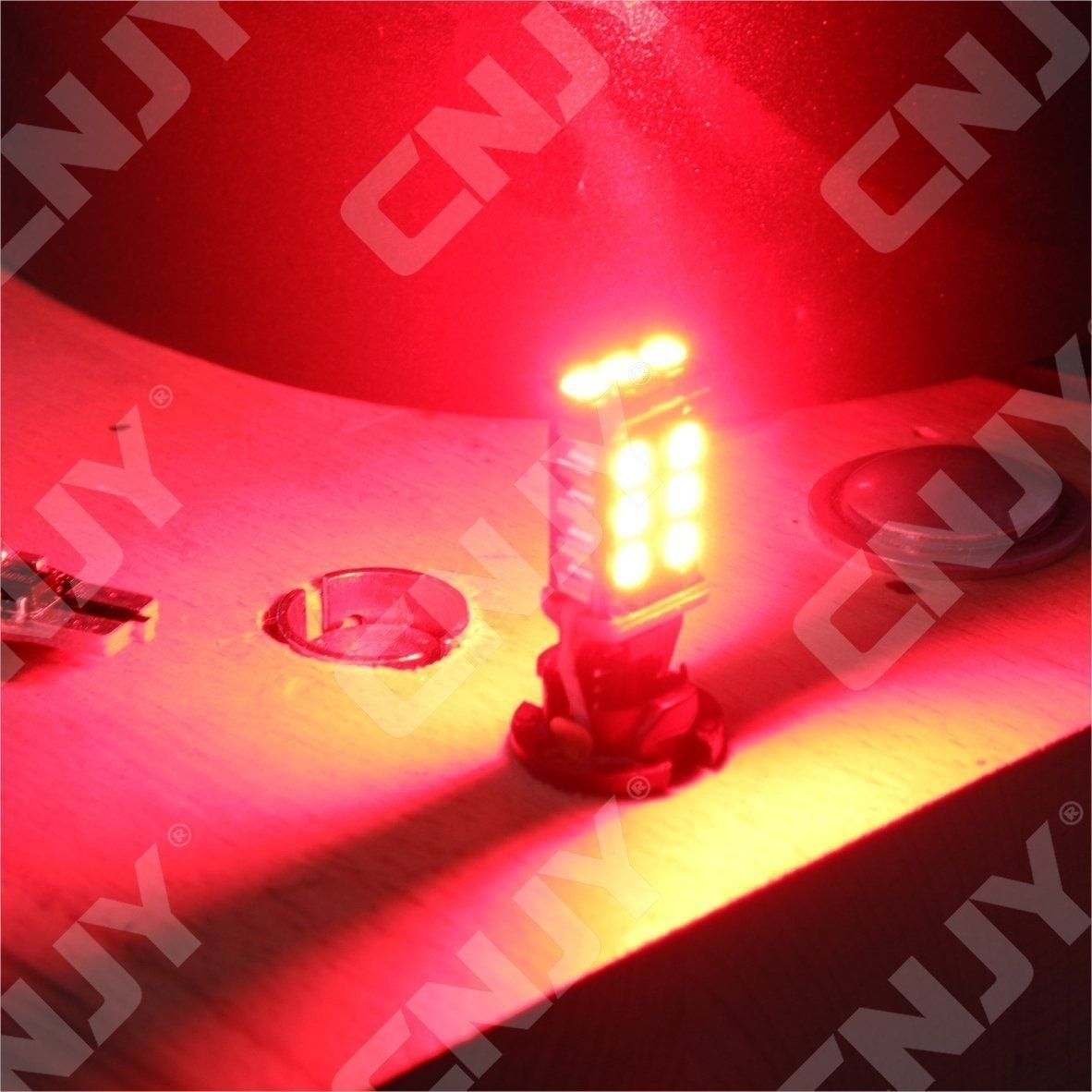 1-ampoule-led-t15-w16w-canbus-core4-anti