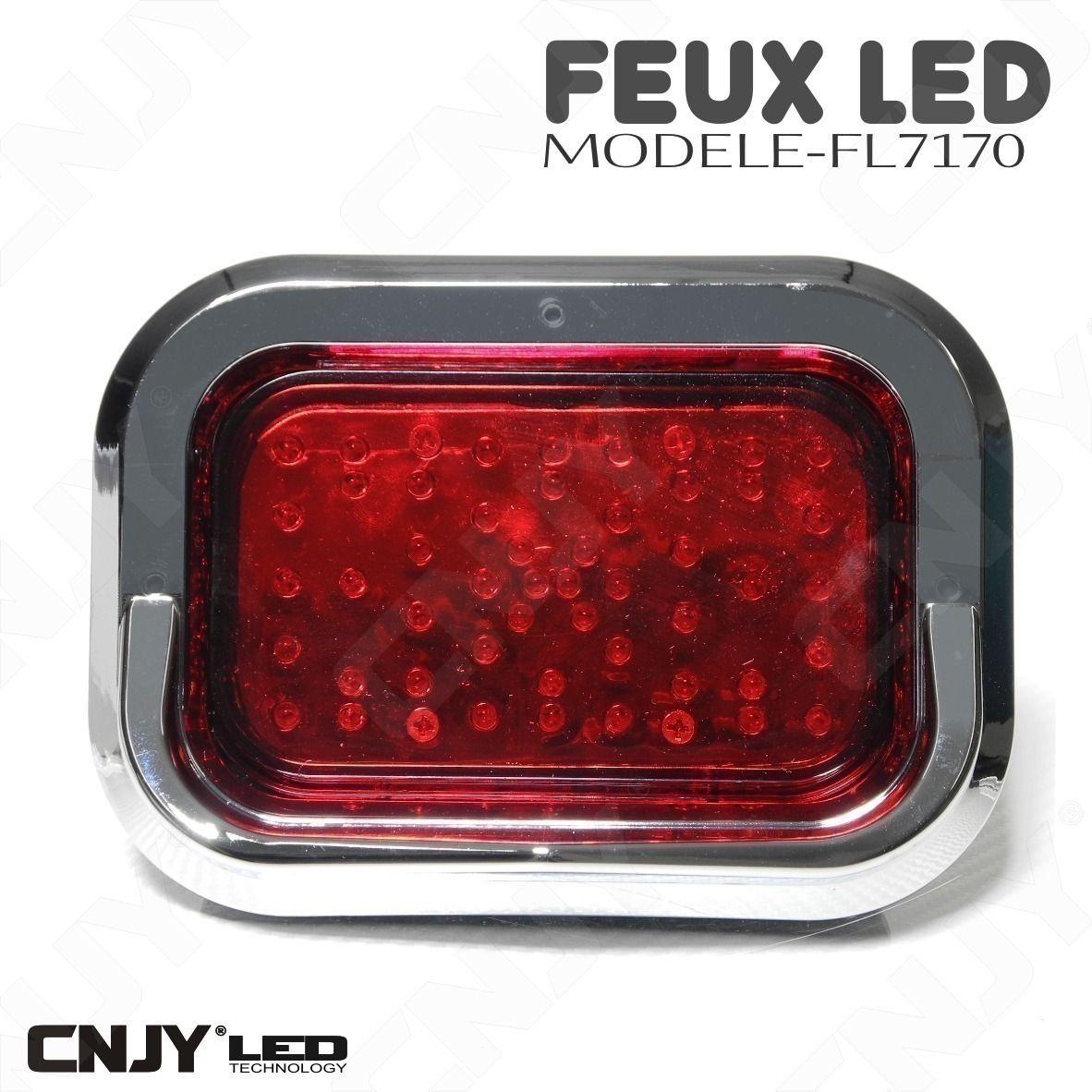 feux-stop-position-a-led-rouge-12v-24v-e