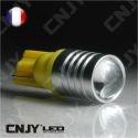 Ampoule led auto W5W