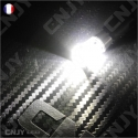 AMPOULE,LED,ANTI ERREUR,ODB,CANBUS,4,CREE,LED,POUR,AUTO,MOTO,QUAD,BMW,BLANC,ORANGE,LIGHT,BULB,AMBER,WHITE,TURN SIGNAL,FREE ERROR
