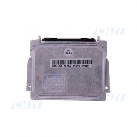Ballast OEM de rechange Xenon Type VALEO 6G 89 034 934 D1/3(V4)
