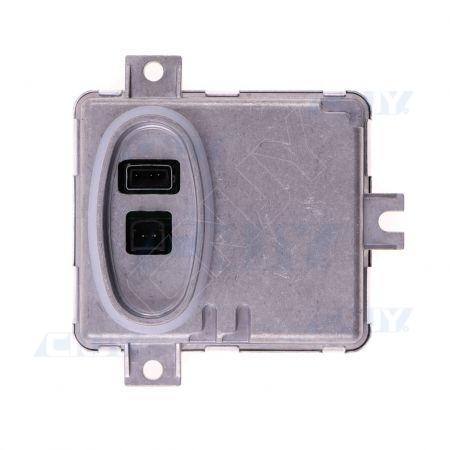 Ballast OEM de rechange xenon HID type Bosch Mitsubishi W3T13271 6948180 626.11.104.99 CNJY-led