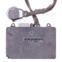 Ballast OEM de rechange xenon HID type DENSO DDLT002 031100-0092 LEXUS MAZDA TOYOTA CNJY-led