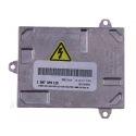 Ballast OEM de rechange xenon HID type Bosch AL 1307329293 1307329115