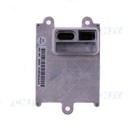 Ballast OEM de rechange xenon HID type Philips Koito 2273220