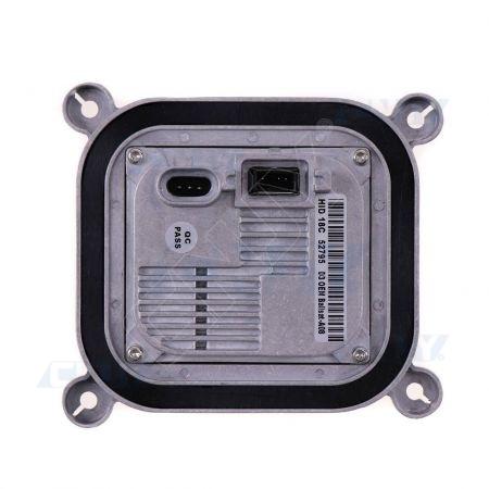 Ballast OEM de rechange xenon HID type OSRAM 8A5Z13C170A CNJY-led