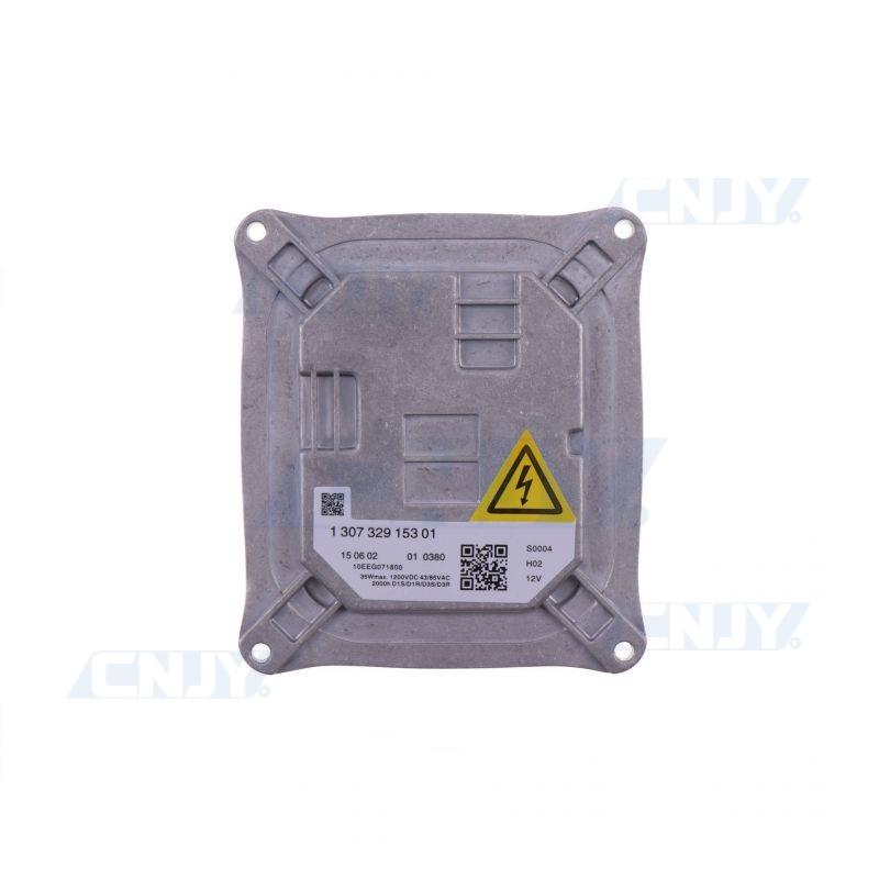 Ballast OEM de rechange xenon HID type Bosch 130732915301 BMW