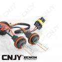 KIT XENON H8 HID BALLAST SLIM CNJY CANBUS 4 TECHNOLOGIE ANTI ERREUR ODB 2013 !!