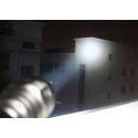 Lampe torche led tactique ARMILIGHT ULTIMATE