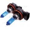 2 Ampoules plasma xenon 6000K H9 PGJ19-5 55W